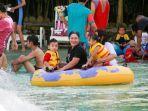 pengunjungn-bugis-waterpark-adventure-beberapa-waktu-lalu-692021.jpg