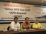 pengurus-daerah-pengembangan-indonesia-pi-sulsel.jpg