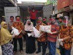 pengurus-daerah-perhimpunan-indonesia-tiongh5.jpg<pf>pengurus-daerah-perhimpunan-indonesia-tionghoa-pd-inti-sulawesi-see.jpg