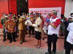 pengurus-daerah-perhimpunan-indonesia-tionghoa1.jpg<pf>pengurus-daerah-perhimpunan4.jpg
