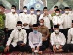 pengurus-dmi-masa-khidmat-2021-2026-sulawesi-selatan-sulsel-resmi-dilantik.jpg