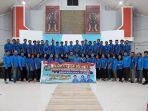 pengurus-dpd-ii-dan-dpk-komite-nasional-pemuda-indonesia-kabupaten-toraja-utara.jpg