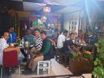 pengurus-dpd-ii-komite-nasional-pemuda-indonesia-knpi-kabupaten-luwu-utara.jpg