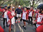 pengurus-dpd-realestat-indonesia-rei-sulawesi-selatan-menggelar-gowes-jelang-musda-ke-13-2.jpg