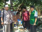 pengurus-dpd-wahdah-islamiyah-sidrap-kembali-menyalurkan-bantuan-buat-korban-gempa-dan-tsunami_20181008_152826.jpg