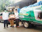 pengurus-dpw-ldii-sulawesi-selatan-menyalurkan-bantuan-kemanusiaan-untuk-luwu-utara.jpg