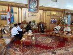 pengurus-dpw-ldii-sulawesi-selatan-menyampaikan-rencana-pelaksanaan-muswil.jpg