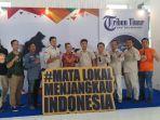 pengurus-indonesia-off-road-federation-iof-pengurus-daerah-pengda-sulsel.jpg