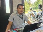 pengurus-karang-taruna-kecamatan-malua-kabupaten-enrekang-nurhadi1.jpg