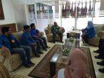 pengurus-komite-nasional-pemuda-indonesiaaa.jpg