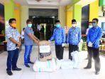 pengurus-korps-pegawai-republik-indonesia8.jpg