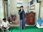 pengurus-masjid-nur-rahman-yang-berada-di-kompleks-cacat-veteran.jpg