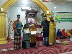 pengurus-masjid-nurul-hasanah-mappala-perumnas-peringati-maulid-nabi-muhammad-saw.jpg
