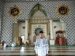 pengurus-masjid-raya-makassar-ustad-muhammad-syahril-852021.jpg