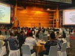 pengurus-persatuan-insinyur-indonesia-pii-pusat-menggelar-rapat-pleno.jpg