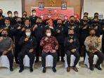 pengurus-public-safety-center-psc-119-kabupaten-luwu-dilantik-basmin-mattayang.jpg