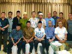 pengurus-wilayah-ikatan-pesantren-indonesua-ipi-sulsel.jpg