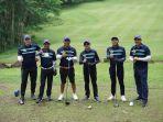 pengusaha-kondang-rusdin-abdullah-menghadiri-launching-klub-golf-nbm1.jpg