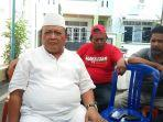pengusaha-tambang-di-sulawesi-tenggara-sultra-syarifuddin-daeng-punna.jpg