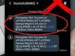 penjelasan-bmkg-soal-sms-blast-peringatan-dini-tsunami-jatim-jateng-bali-ntb.jpg