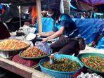 penjual-cabai-di-pasar-sentral-masamba-kelurahan-baliase.jpg