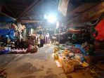 penjualan-bahan-campuran-dapur-di-pasar-mattirowalie-kabupaten-barru.jpg
