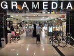 penjualan-sepeda-di-gramedia-meningkat-selama-masa-pandemi-covid-19.jpg