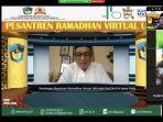 penutupan-pesantren-ramadan-virtual-umi.jpg