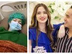 penyakit-nia-ramadhani-dirawat-di-amerika-asisten-ungkap-kabar-buruk-kondisi-istri-ardi-bakrie.jpg