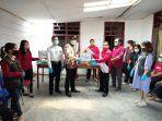 penyaluran-bantuan-sembako-oleh-bpjs-ketenagakerjaan-kepada-dinas-sosial-kabupaten-mamasa.jpg