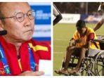 penyebab-pelatih-vietnam-tolak-medali-emas-sea-games-usai-anak-asuhnya-buat-evan-dimas-cedera.jpg