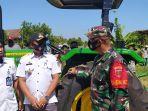 penyerahan-bantuan-traktor-roda-4-ke-poktan-tomarunang-maros-2682020.jpg