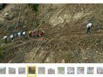 penyintas-gempa-bumi-membawa-bantuan-melewati-longsoran-tanah-di-desa-kabiraan.jpg