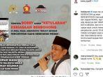 perang-instagram-bobby-afif-nasution-dan-anggota-dpr-ri-romo-syafii.jpg