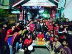 perayaan-anniversary-ke-20-kelompok-suporter-psm-makassar-the-maczman-senin-122021.jpg