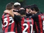 perayaan-gol-kemenangan-ac-milan-saat-bersua-dengan-spezia-di-liga-italia.jpg