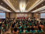 perayaan-hut-ke-53-pwgt-klasis-makassar-dan-perayaan-natal-2019-di-hotel-myko-panakukkang.jpg