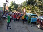 perayaan-hut-ri-ke-74-di-desa-bulu-tellue-kecamatan-tondong-tallasa.jpg