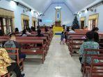 perayaan-ibadat-natal-di-gereja-katolik-santa-maria-stasi-barru.jpg