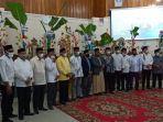perayaan-maulid-nabi-muhammad-saw-di-kantor-dprd-wajo-jumat-6112020.jpg