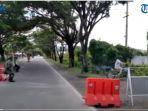 perbatasan-kabupaten-majene-sulawesi-barat-852021.jpg