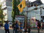 pergerakan-mahasiswa-islam-indonesia-cabang-pinrang-menggelar-aksi-galang-dana_20181003_143532.jpg
