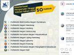 perguruan-tinggi-vokasi-10-terbaik-di-indonesia.jpg
