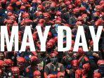 peringatan-hari-buruh-may-day-1-2942019.jpg