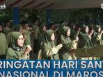 peringatan-hari-santri-nasional-hsn-di-kabupaten-maros-23102021.jpg