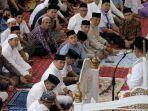 peringatan-malam-nuzulul-quran-di-masjid-agung-syekh-yusuf-kabupaten-gowa.jpg