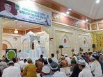 peringatan-nuzulul-quran-di-masjid-babul-khaer-luwu-timur.jpg