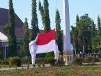 peringatan-ulang-tahun-ke-75-republik-indonesia-di-kabupaten-maros-senin-1782020.jpg
