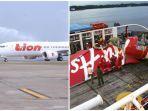 peristiwa-tragis-pesawat-sriwijaya-air-sj182-jatuh.jpg