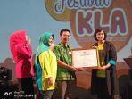 perkumpulan-keluarga-peduli-pendidikan-kerlip-indonesia-timur.jpg